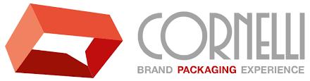 Cornelli Pakaging