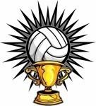 Championnat UFOLEP 2016 – 2017