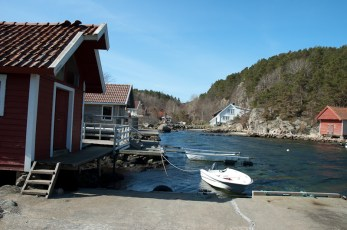 20140401_Vollmers_2515