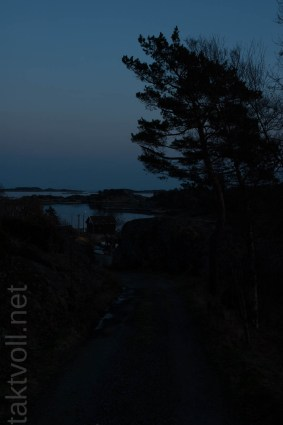 wp--20140330_Vollmers_2379