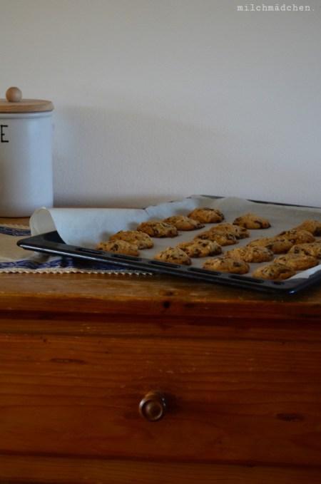 Dulce-de-Leche-Chocolate-Chip-Cookies | milchmädchen.