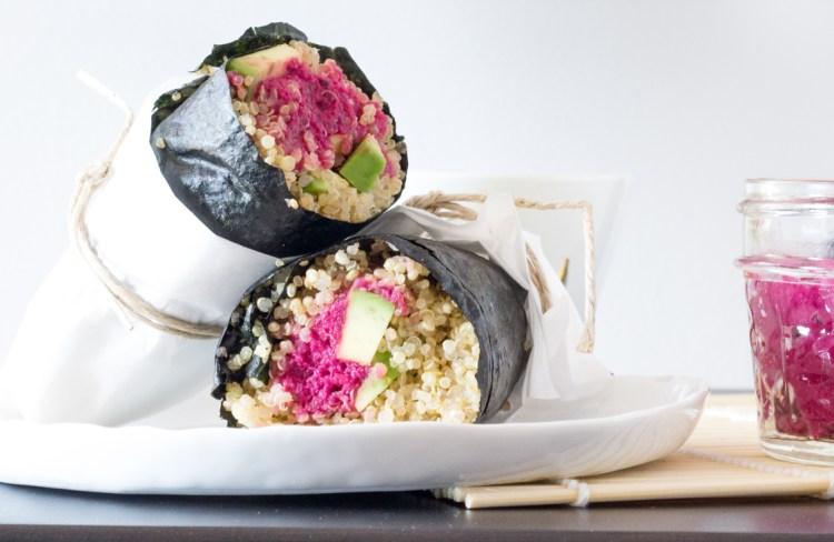 sushiwrap4