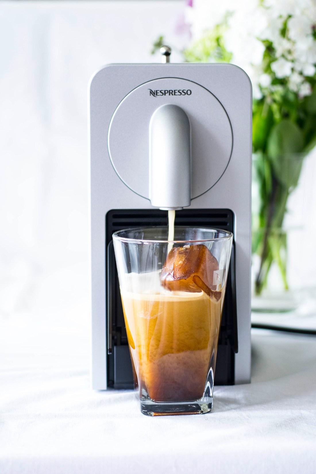 nespresso_iced_coffee (1 von 1)-2