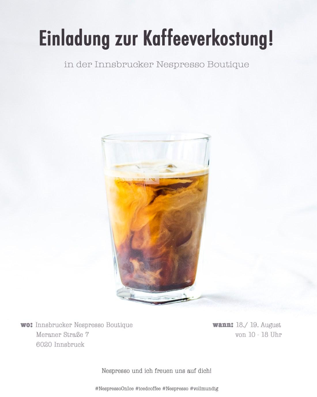 nespresso_iced_coffee-einladung