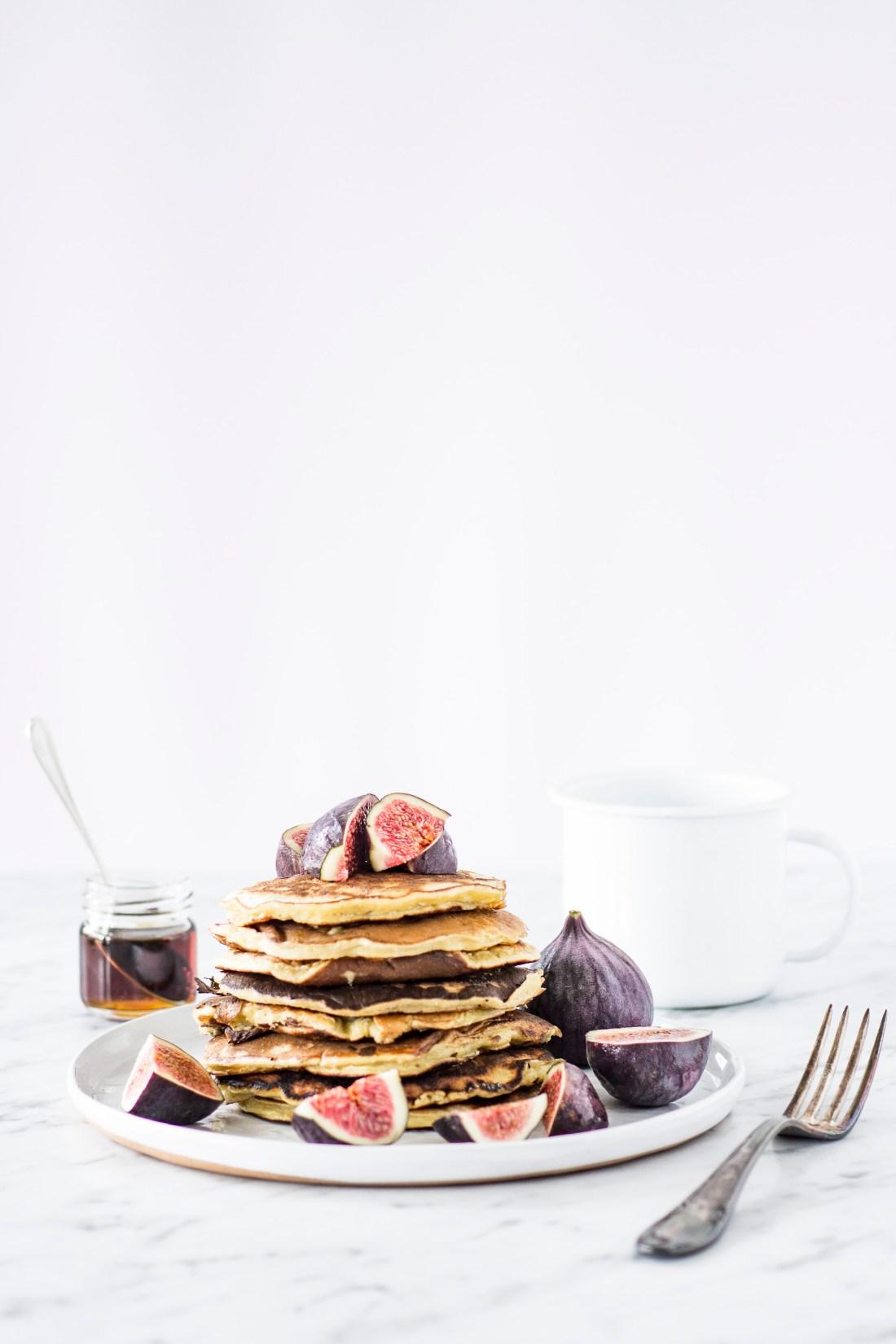 pancakes-2-von-2