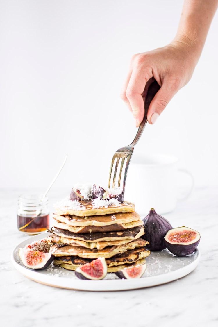 pancakes-8-von-1