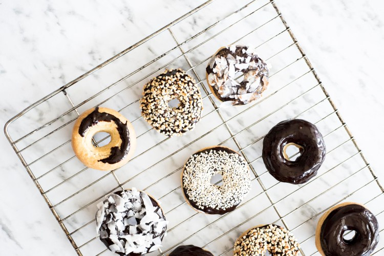 donut-11-von-2