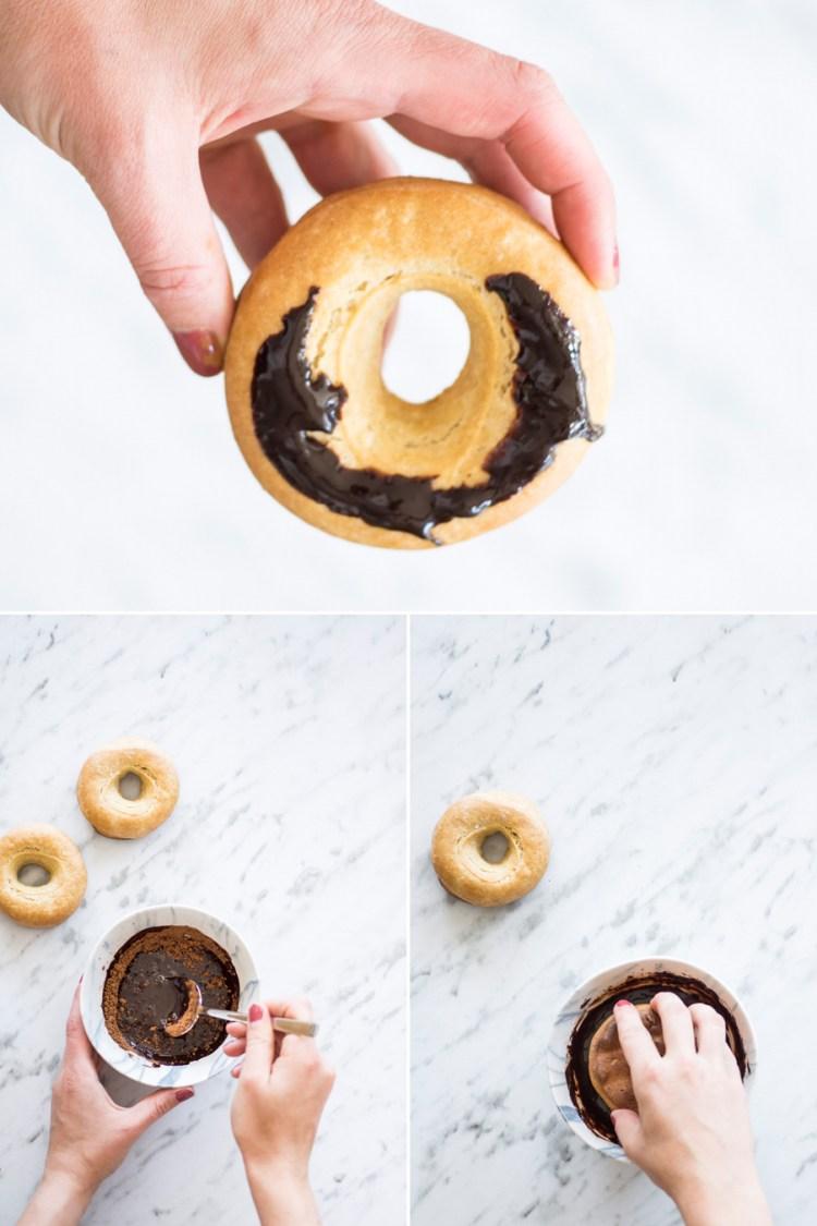 donut-21