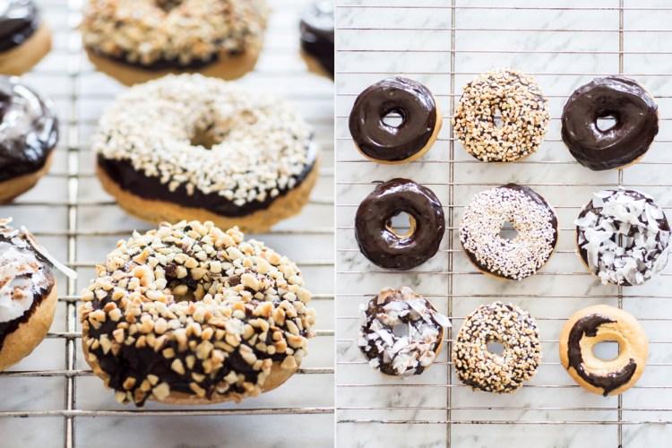 donut_22