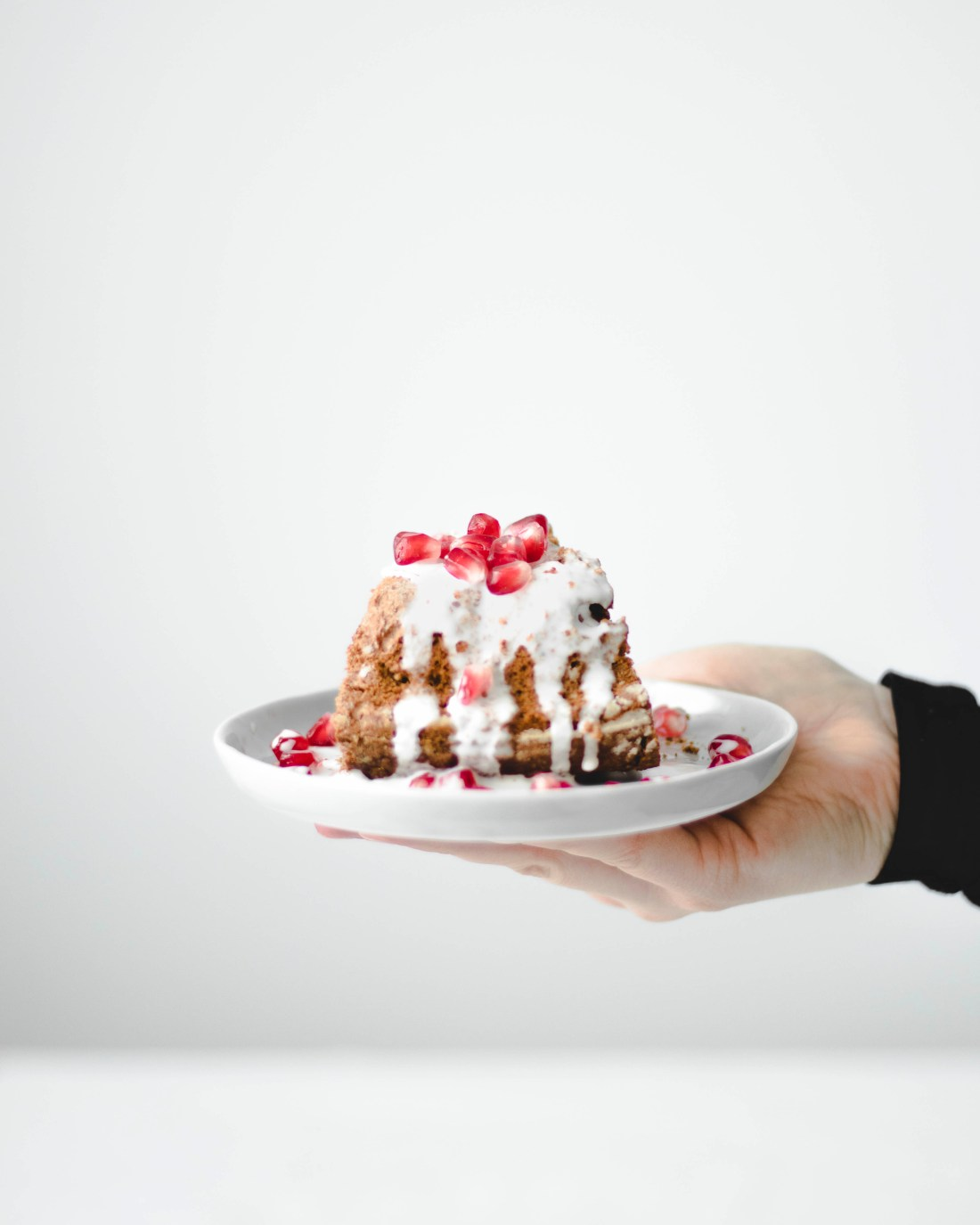gingerbread-1005-2