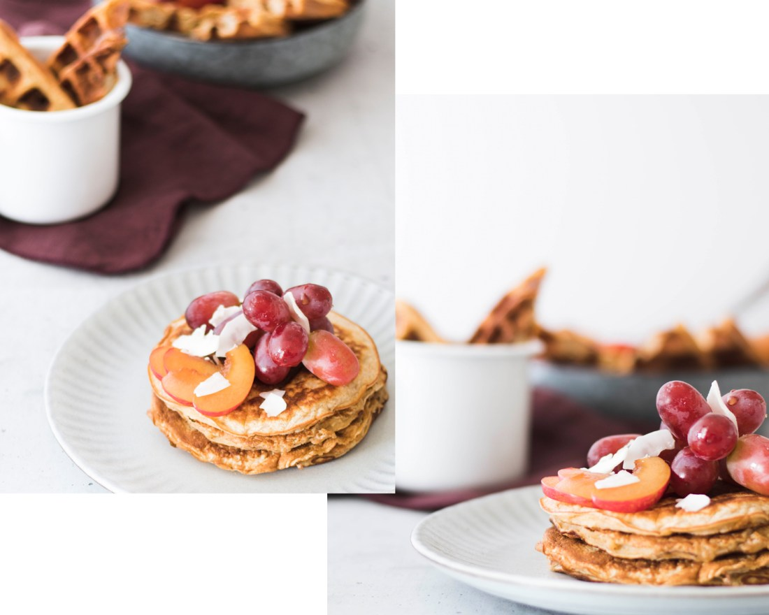 02_pancakes_0317-6785