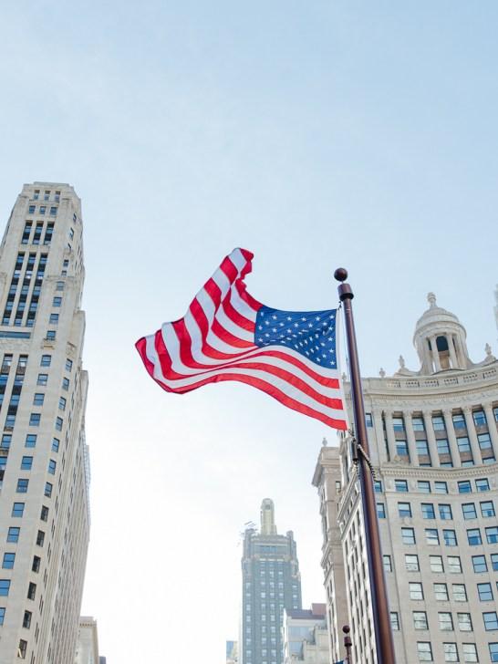 Chicago_vollmundig_50
