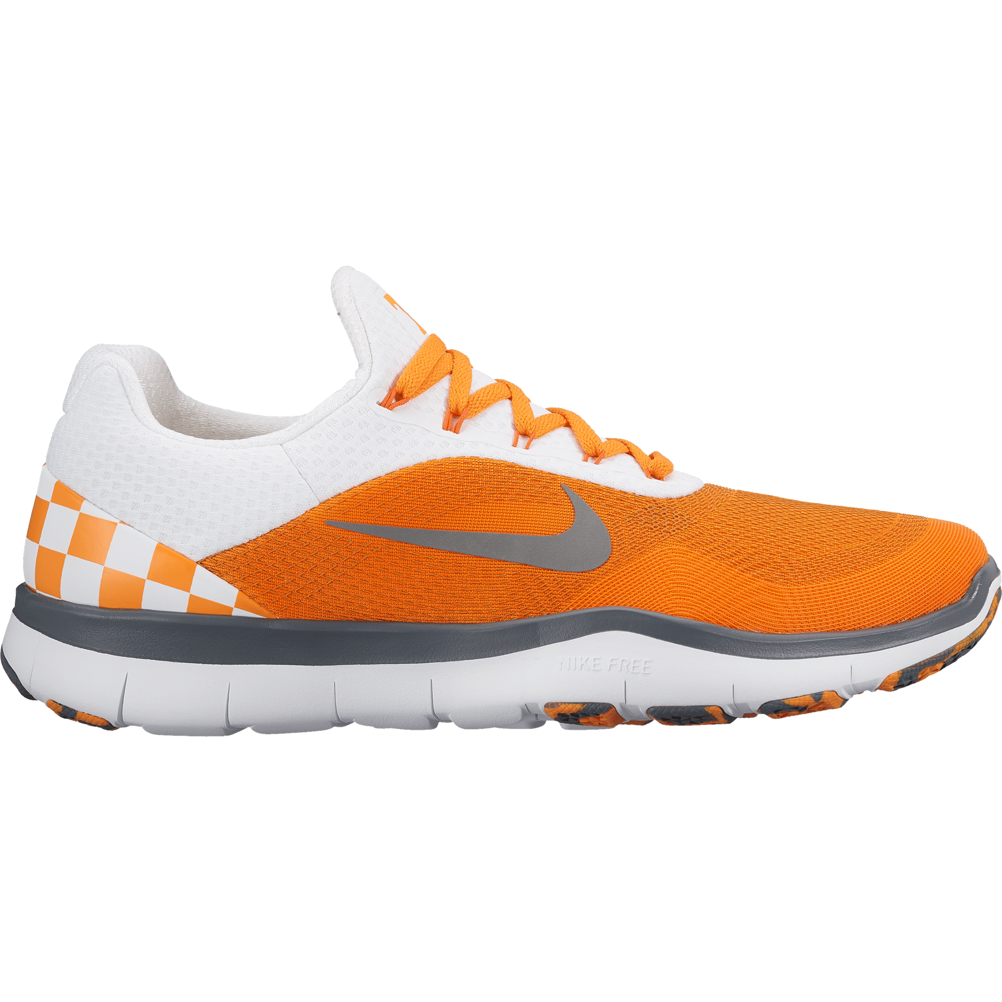 New Tennessee Nike Shoes Free Trainer