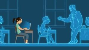 education-of-future