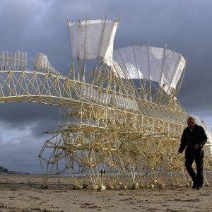 kinetic-sculptures