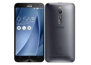 Mobile Phone 24