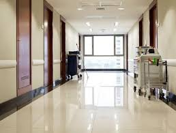 hiring reputable commercial office cleaning 2