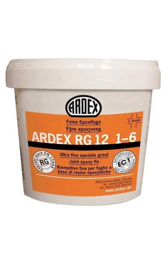 ARDEX_RG12_1kg_Eimer_ret