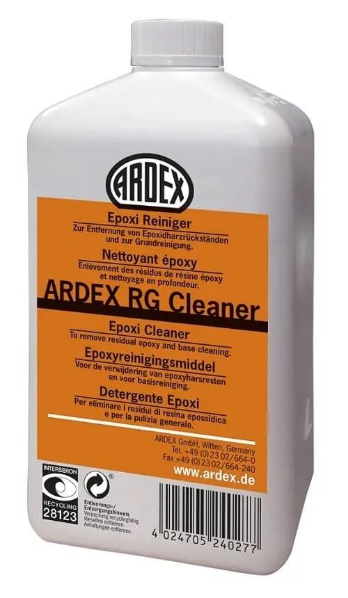 ARDEX_RG_Cleaner_1L_Flasche