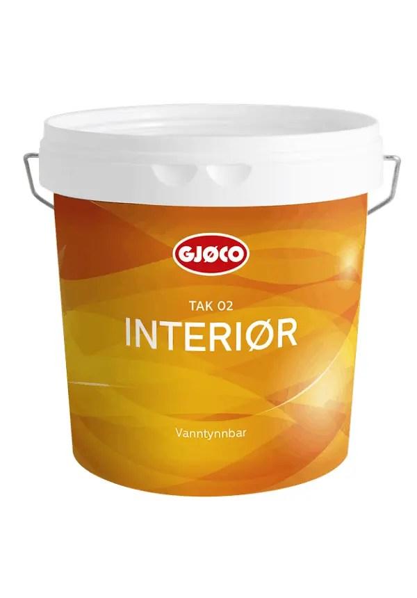 GJØCO INTERIØR 02