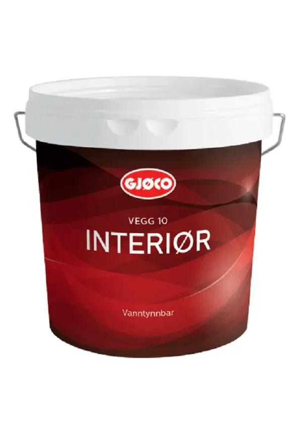 GJØCO INTERIØR 10