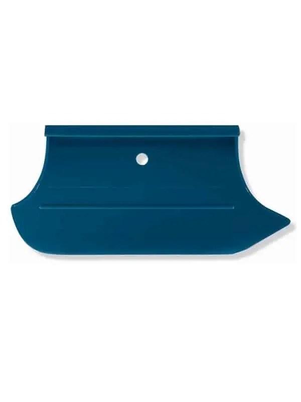 Glaistykle-plastmasine-tapetams-Ciret_product_slide