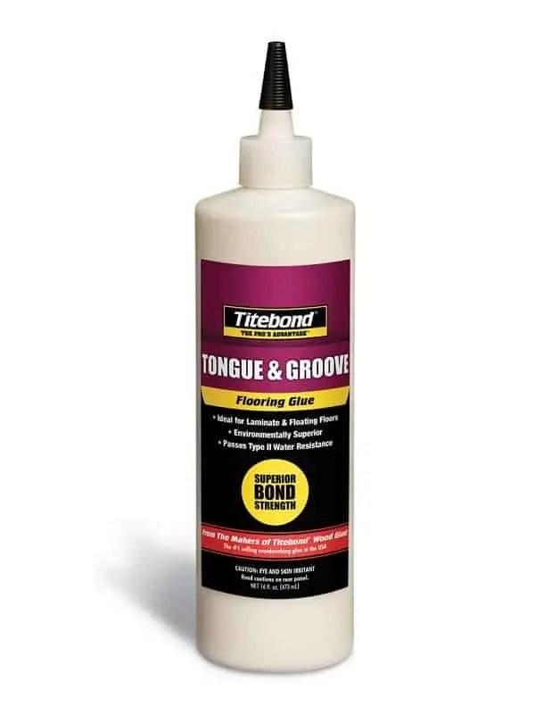 klijai-mediniu-grindu-liezuveliui-ir-grioveliui-titebond-tongue-groove-flooring-glue-354-1