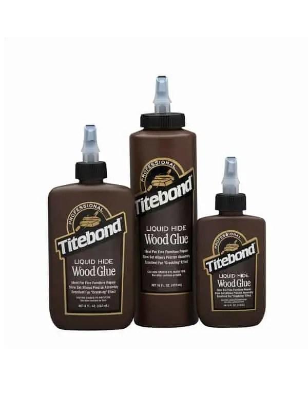 medienos-klijai-titebond-liquid-hide-glue-231-1