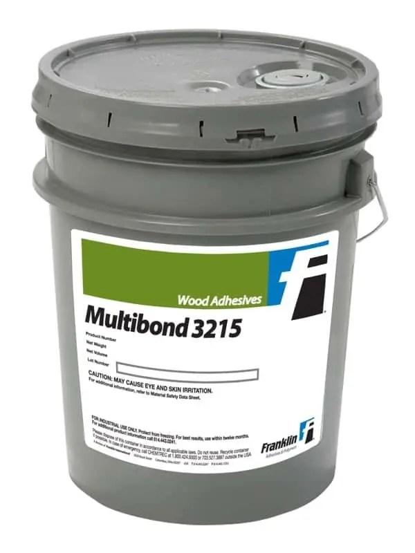 multibond-3215-klijai-medienos-laminavimui-ir-faneravimui-272-1