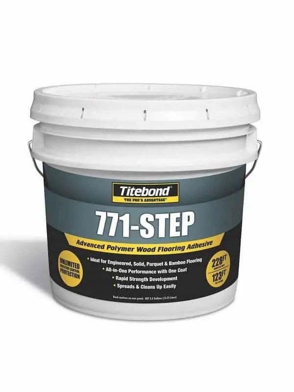 titebond-771-step-klijai-medinems-grindims-ir-parketui-su-apsauga-nuo-dregmes-ir-garso-20kg-361-1