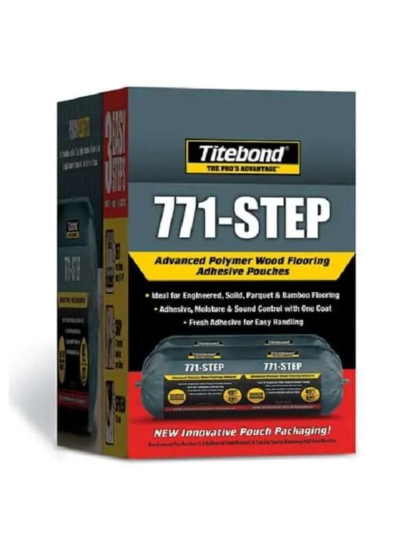 titebond-771-step-klijai-medinems-grindims-ir-parketui-su-apsauga-nuo-dregmes-ir-garso-8kg-340-1