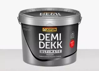 10L_Demidekk_Helmatt_tcm52-37032