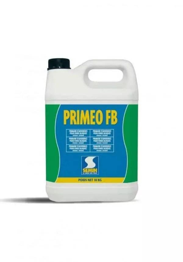 primeo-fb