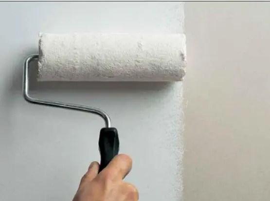 sous-couche-de-resine-en-emulsion-pour-plaques-de-platre-en-interieur-semin-sous-couche-010505890-product_maxi