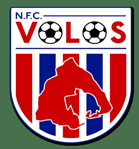 https://i1.wp.com/www.volosnfc.gr/wp-content/uploads/2017/06/logo-sketo.png?fit=473%2C506