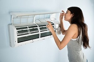 Top air conditioning problems and solutions