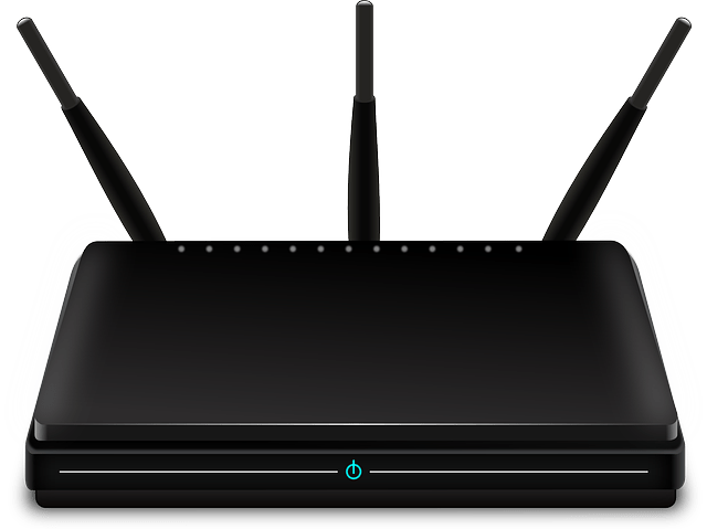 Network Switch vs Router vs Hub- A Network Router