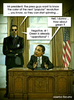 https://i1.wp.com/www.voltairenet.org/IMG/jpg/obama_vert_en.jpg