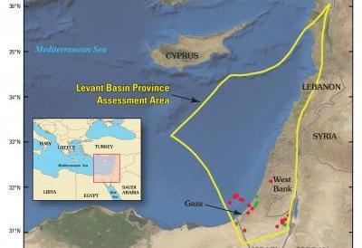 https://i1.wp.com/www.voltairenet.org/local/cache-vignettes/L400xH274/usgs_levant_basin_naturalgaspo-98b27.jpg