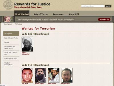 1 4765 23519 John McCain, le chef dorchestre du « printemps arabe », et le Calife