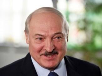 Wer will Präsident Lukaschenko stürzen?