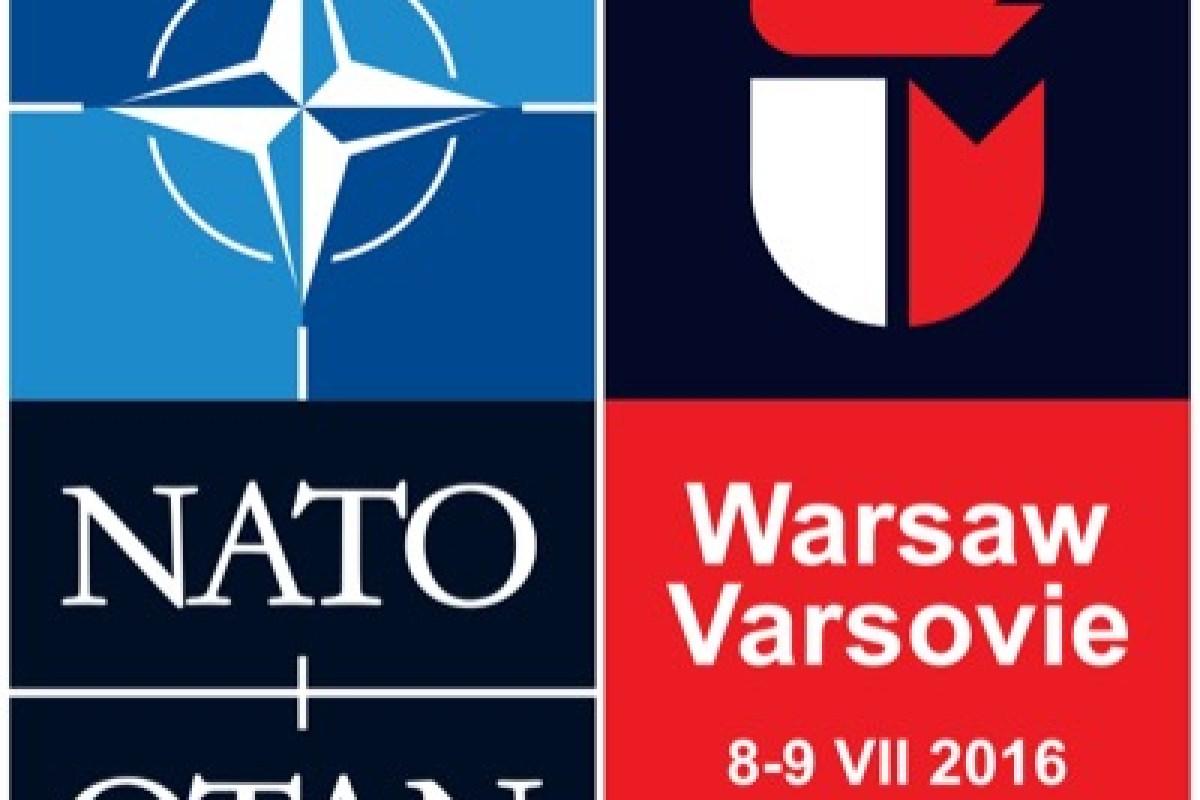 La guerra contro la memoria storica è una campagna a lungo termine della  NATO 6c3a7afe51a1