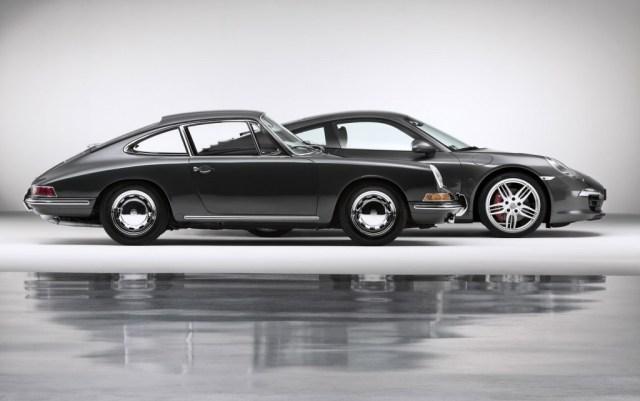 original-1964-porsche-911-and-the-type-991-2013-porsche-911-carrera-4s_100417988_l
