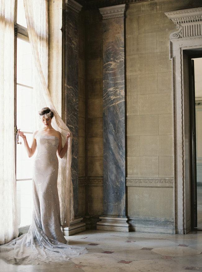 Sareh-Nouri-Lace-Wedding-Dress-11