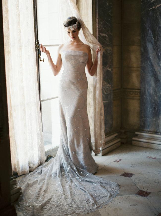 Sareh-Nouri-Lace-Wedding-Dress-12