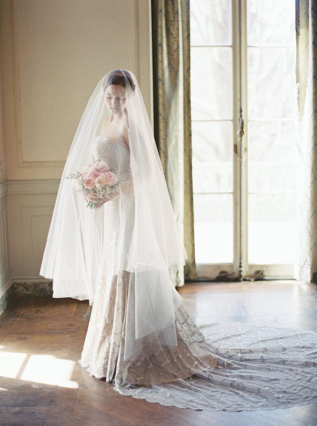 Sareh-Nouri-Lace-Wedding-Dress-19