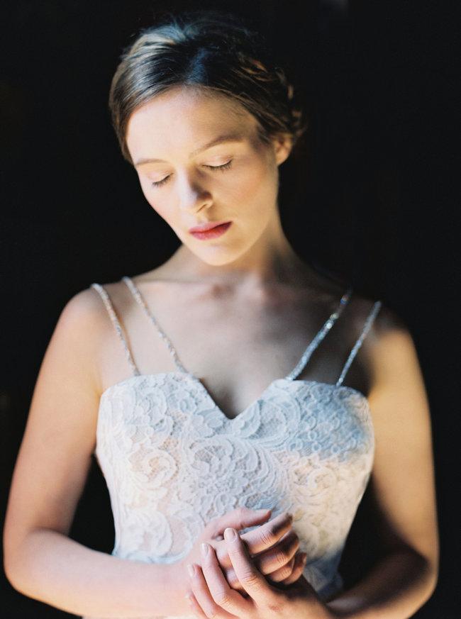 Sareh-Nouri-Lace-Wedding-Dress-2