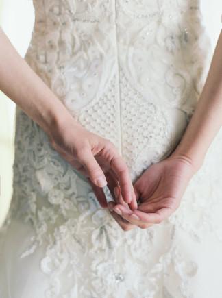 Sareh-Nouri-Lace-Wedding-Dress-23-324x435