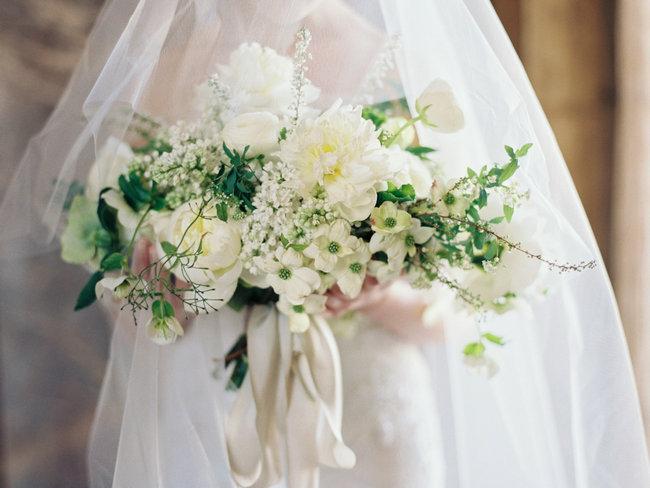 Sareh-Nouri-Lace-Wedding-Dress-39