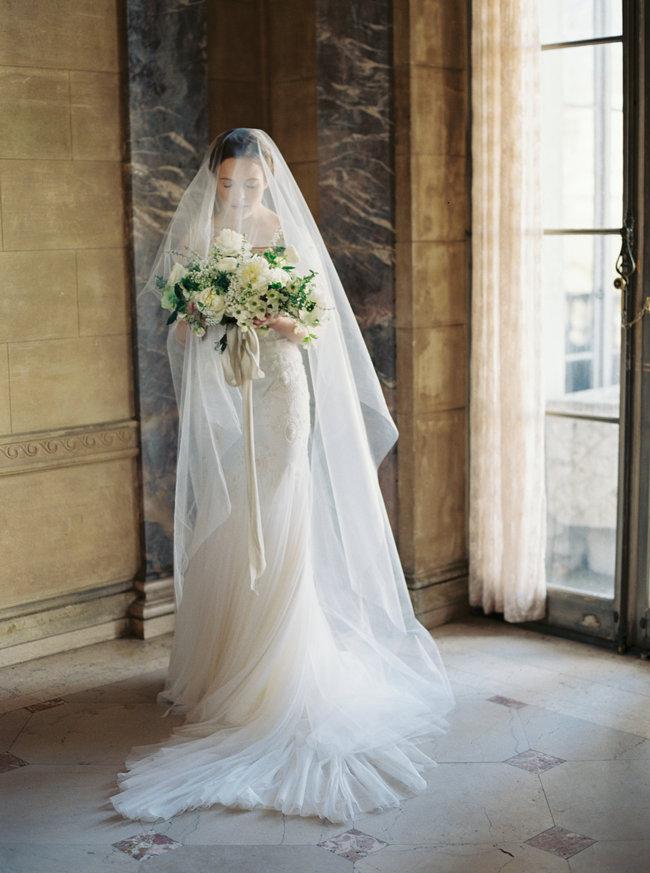 Sareh-Nouri-Lace-Wedding-Dress-40